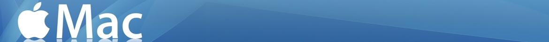 banner productos mac
